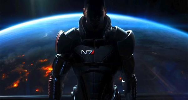 Mass Effect moaners kinda get their own way as people power strikes again