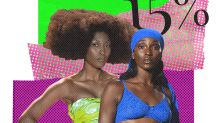 An Honest Look At Racism In Fashion Means A Long, Hard Look In The Mirror