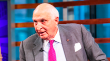 Ken Langone: America's worsening doctor shortage is a 'serious national problem'