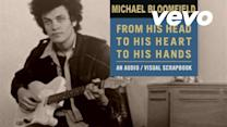 TRAILER FOR SWEET BLUES: A FILM ABOUT MIKE BLOOMFIELD
