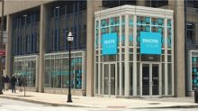 T. Rowe Price Foundation Partners With CASH Campaign Of Maryland To Open The Bmore CoLab
