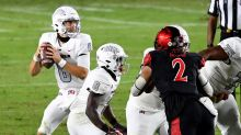 UNLV Football Game Preview: UNR and The Battle for Nevada