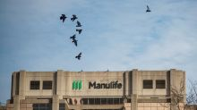 Manulife deploys new digital tools to combat falling Q1 income amid COVID-19