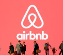 Airbnb seeks up to $30B valuation ahead of IPO