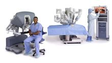 12 Reasons to Buy Intuitive Surgical and Never Sell