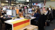 Covid-19 : comment les entreprises organisent le retour au bureau de leurs salariés ?