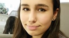 Phone held to the ear of girl who died after eating a Pret a Manger baguette so her mother could say goodbye, inquest hears