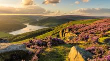 10 reasons why you need to visit the Peak District