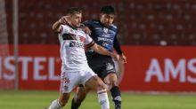 Flamengo é goleado por 5 a 0 pelo Independiente del Valle pela Libertadores