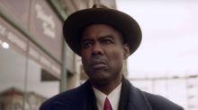 'Fargo' Trailer: Chris Rock's Loy Cannon Battles Mafia to Control Kansas City