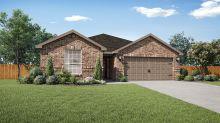 LGI Homes Opens a New Community North of Houston, Pinewood Trails