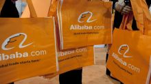Top-Performing China Fund Manager Says Alibaba, JD, Look Cheap