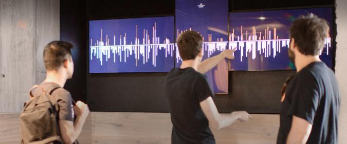 SoundCloud pumpt sich 70 Millionen Dollar