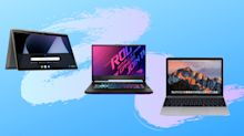 Best Buy is currently having a massive sale on laptops: Shop these top picks before they're gone