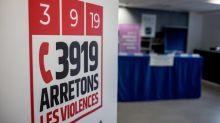 Coronavirus: Des «points contacts» dans les centres commerciaux pour accueillir les victimes de violences conjugales durant le confinement