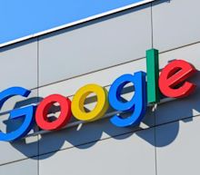 Google Grapples With Lawsuit Related to User Privacy Concerns