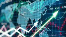 La Casa Blanca y el Senado Aprueban Proyecto de Ley de Estímulos que Dispara las Acciones Asiáticas y Hace que Reboten las Bolsas de EEUU