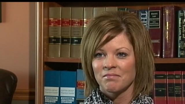 Court Upholds Woman's Firing for 'Irresistible' Looks