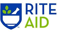 Trent Kruse Named Senior Vice President of Investor Relations and Treasury at Rite Aid
