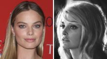 Margot Robbie in negotiations to play Sharon Tate in Quentin Tarantino film
