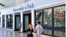 Abercrombie (ANF) Q2 Loss Narrows, Stock Down on Tariff Woes