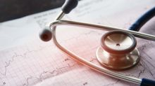 Broken heart syndrome found more commonly in people with cancer, study shows