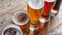 Miss the pub? Here's how to get beer and cider delivered to your door