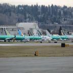 U.S. Transportation Department probes FAA approval of 737 MAX: WSJ