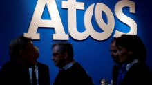 As stock sinks after Berenberg error, Atos alerts French markets watchdog