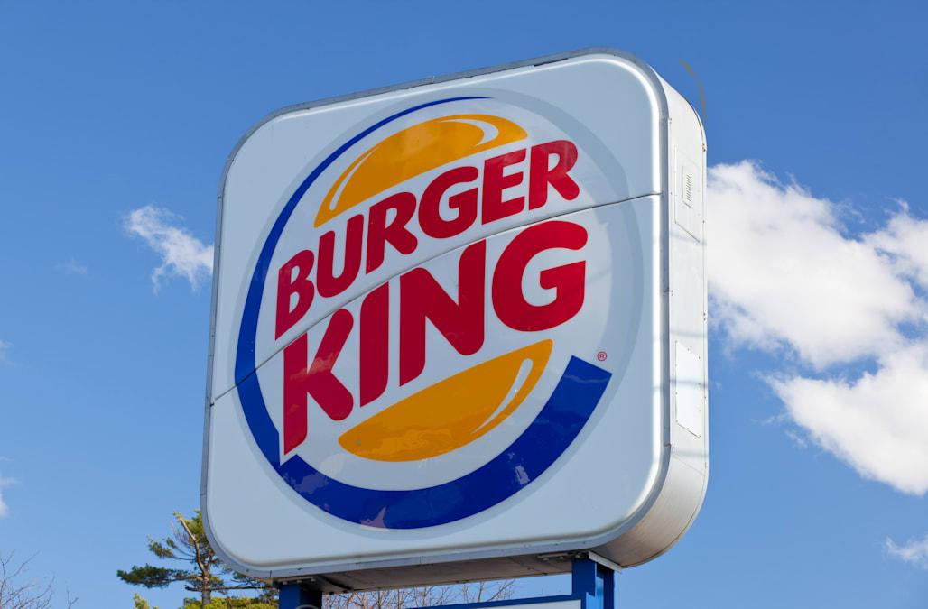 Burger King customer hospitalized after chicken fries disaster: 'They're not taking it seriously'