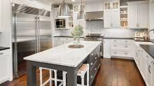 Caesarstone Ltd. Stock Down 31%: Here's What You Should Know