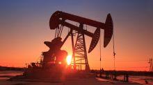 Why Diamondback Energy Stock Is Soaring Today