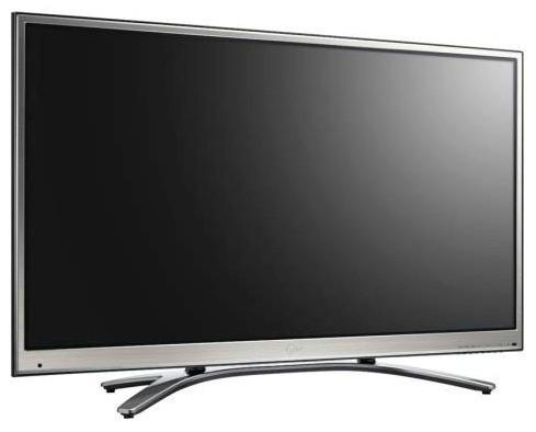LG goes big with stylus-equipped PenTouch plasma TVs