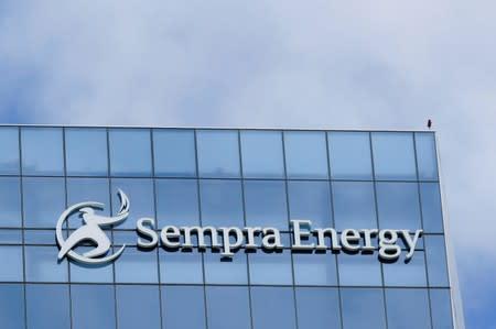 Sempra Energy to sell Peruvian businesses to China Yangtze for $3.59 billion