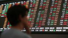 JSL levanta R$693,655 mi em oferta de ações a R$9,60 por papel