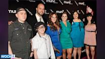 Jenni Rivera's Daughter To Play The Late Singer In Upcoming Movie