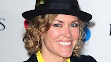 Cerys Matthews Interview: 'Aghast' At A Classroom Without Singing, Former Catatonia Singer Publishes Music Book