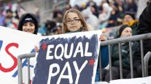 Women actually earn 49 cents for every man's dollar — why the gender pay gap is worse than it seems