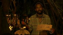 This might be the best vote ever cast on 'Survivor'