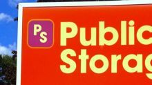 Public Storage (PSA) Stock May Be Boring, But Only Because It's So Consistent