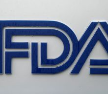 FDA tells Emergent plant behind botched COVID-19 vaccines to stop manufacturing