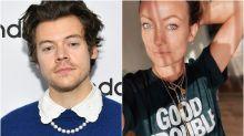 Harry Styles y Olivia Wilde, ¿primera gran pareja de 2021?