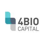 4BIO Capital leads SparingVision's €44.5 million financing round