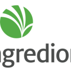 Ingredion Named as One of the 2021 World's Most Ethical Companies by Ethisphere For Eight Consecutive Years