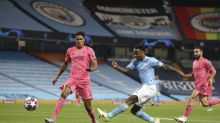 """Varane: """"Hay que sobreponerse y mirar hacia adelante"""""""