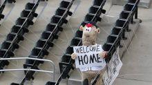 Freeman powers Braves to 7-4 win, snaps Rays' 4-game streak