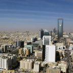 Saudi Arabia invests $23 billion to improve living in Riyadh