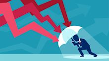 This Defensive Move Can Protect You From Another Stock Market Crash