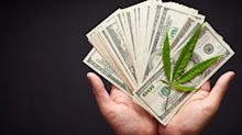 Better Marijuana Stock: MedMen vs. Auxly Cannabis