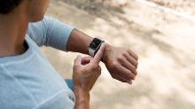 Will Health Insurers Subsidize the Apple Watch?